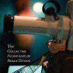 focus_dvd_cover