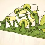 greenprintingpress
