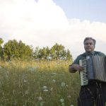 brian_accordian_field