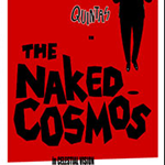 Permalink to: The Naked Cosmos